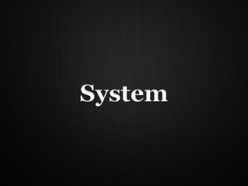 Hiron-System