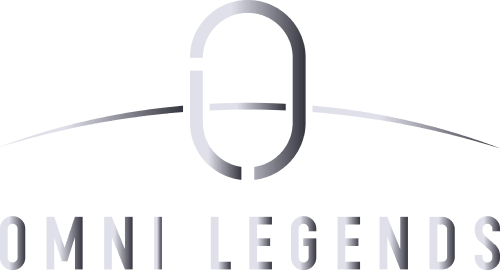 Omni Legends
